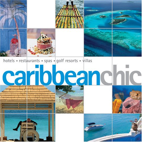 Caribbean Chic