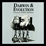 Darwin and Evolution | Dr. Michael Ghiselin