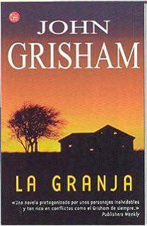 La Granja (Punto de Lectura) (Spanish Edition)