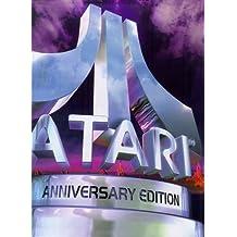 Atari Anniversary Edition (Classics)