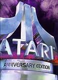 Atari Anniversary Edition - PC
