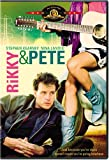 Rikky and Pete poster thumbnail