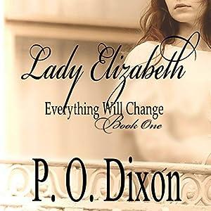 Lady Elizabeth Audiobook
