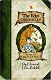 Beyond the Deepwoods, Paul Stewart and Chris Riddell, 0385750684