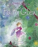 A Winter Night in the Fairy Glen