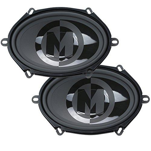 Memphis Audio 15-PRX570C 5
