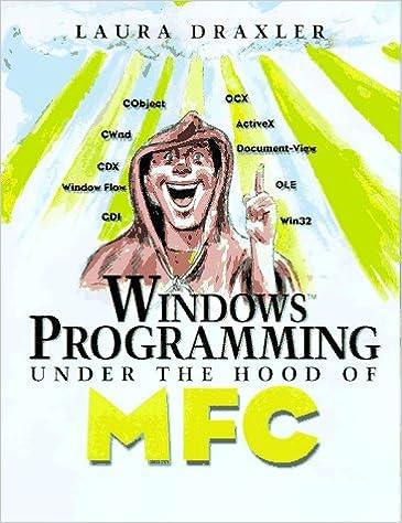 quick c++ compiler windows free