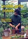 Les semis, greffes et boutures par Giordano