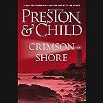 Crimson Shore | Lincoln Child,Douglas Preston