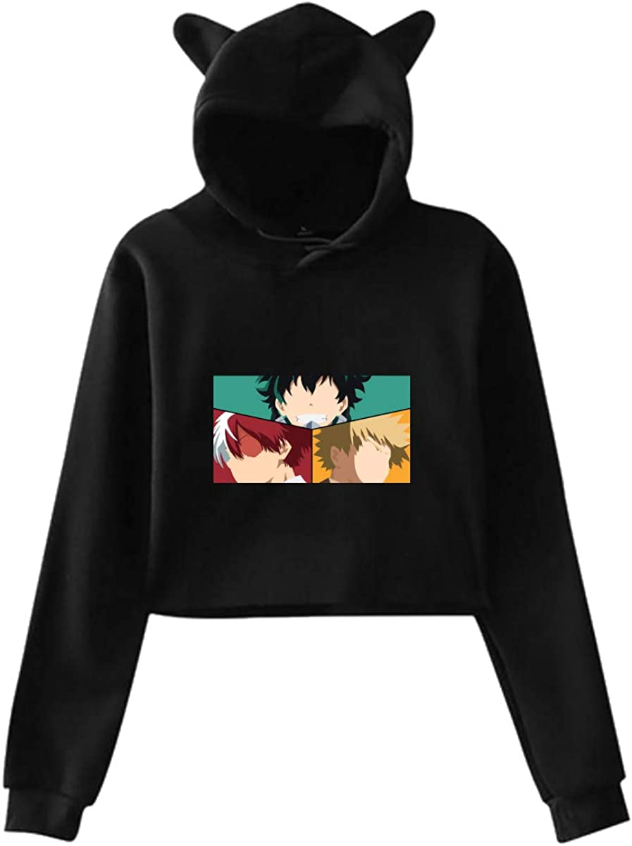 NathalieRSalmeron Siouxsie and The Banshees Mens Pullover,Casual Long Sleeve Outwear