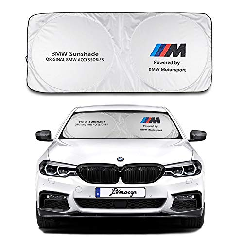 Best bmw car cover 1 series for 2019