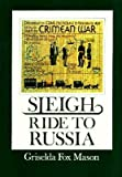 img - for Sleigh Ride to Russia book / textbook / text book