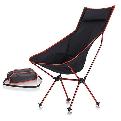 Taburete de silla plegable al aire libre Sillas plegables al ...