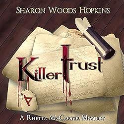 Killertrust
