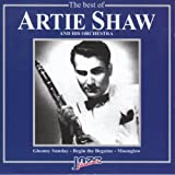 Gloomy Sunday by Artie Shaw and His Orchestra