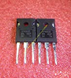 EVERYDI 10pcs/lpt IRGP4063D IRGP4063DPBF GP4063D IRGP4063 IGBT 600V 96A 330W TO-247 IC Best quality.