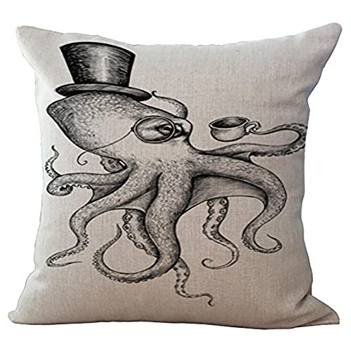 Cool Throw Pillows