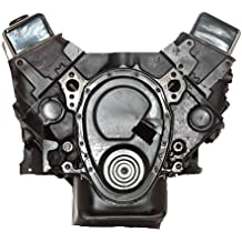 PROFessional Powertrain VC05 Chevrolet 305 Right Dip Complete Engine, Remanufactured