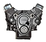 305 engine chevy - PROFessional Powertrain VC05 Chevrolet 305 Right Dip Complete Engine, Remanufactured