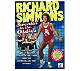 Richard Simmons: Sweatin' to the Oldies 3