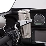 Ciro 50510 Cup Holder (Chrome Perch Mount With Cup For Models)