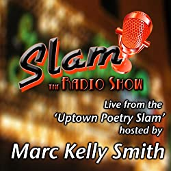 Slam the Radio Show