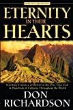 Eternity in Their Hearts, Don Richardson, 0764215582