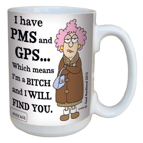 tree-free-greetings-lm43883-hilarious-aunty-acid-pms-gps-by-the-backland-studio-ceramic-mug-15-ounce