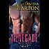 Renegade: Special Tactical Units Division (STUD) Book 3