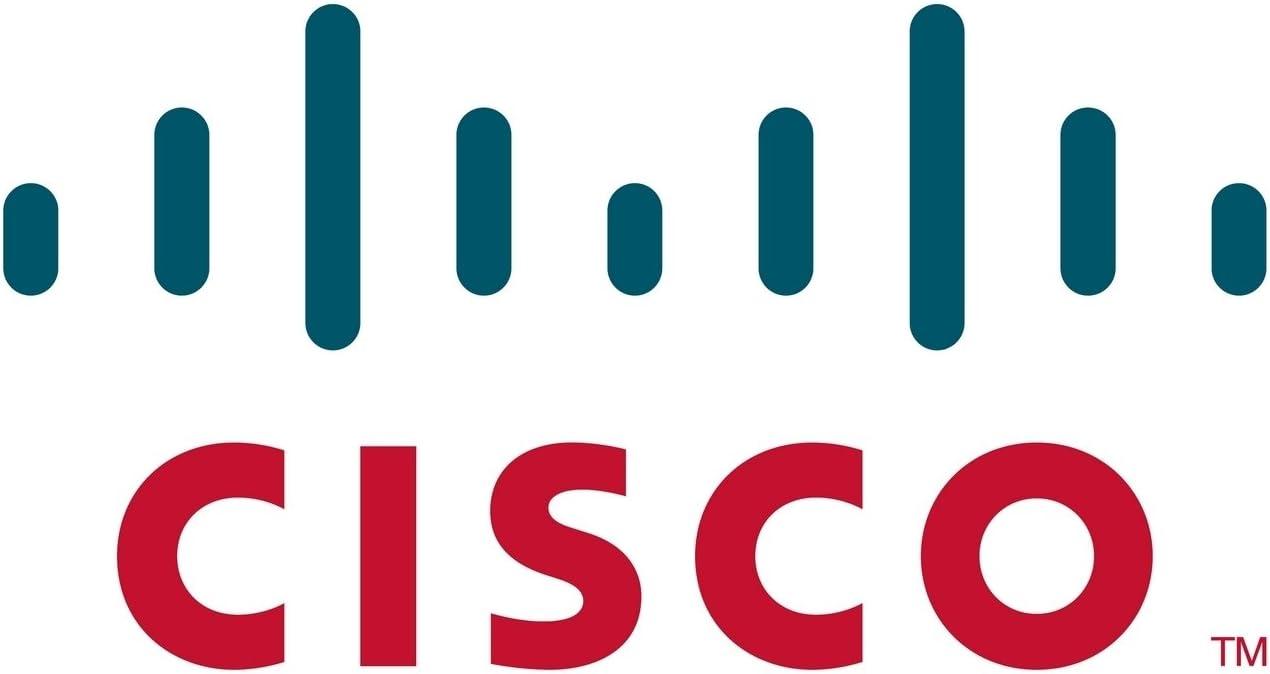 Cisco ESR-1GE Gigabit Ethernet Half-Height Line Card