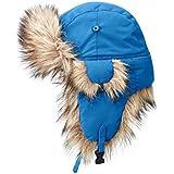 Fjallraven Nordic Heater - Un Blue - S