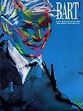Bart! Songs by Bart Howard, , 0634023993