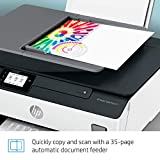 HP Smart-Tank Plus 651 Wireless All-in-One Ink-Tank