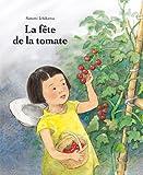 """Afficher """"La Fête de la tomate"""""""