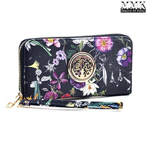 14150352271 MMK Women s Designer Handbags Tote Bag Satchel handbag Shoulder Bags Tote  Purse