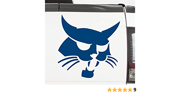 """Details about  //""""The Closer You Get The Slower I Drive/"""" Car Window Bumper PVC Decal Sticker"""