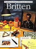 Britten, Christopher Headington, 0711948127
