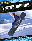 img - for Snowboarding (No Limits) book / textbook / text book