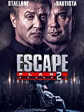 #2: Escape Plan 2: Hades