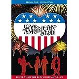 Love American Style - Season 1, Vol. 2 by Paramount