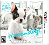 Nintendo Friends For Dogs