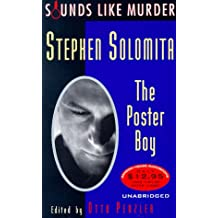 The Poster Boy: Sounds Like Murder, Vol. IV
