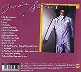 Frantic Romantic /  Jermaine Stewart