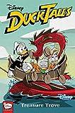 DuckTales: Treasure Trove