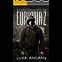 Euphoria Z (Euphoria Z Series Book 1)