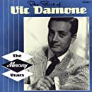 The Best of Vic Damone: The Mercury Years