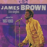 Singles 5: 1967-1969