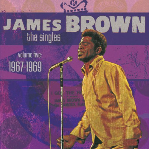 hobgood black personals The singles, volume iv:  tell me that you love me (brown, bud hobgood, nat jones) - 1:42 - james brown & the famous flames let's go get stoned.