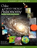 Student Companion with 2-Term Passcode for Full Online Journey Through Astronomy, Guidry, Michael W. and Riedinger, Margaret, 0534378773