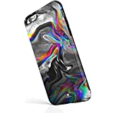 iPhone 6/6s case Marble, Akna Collection High Impact Flexible Silicon Case for Both iPhone 6 & iPhone 6s [Dreaming Marble] (891-U.S)